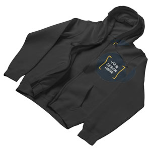 hoodie-with-zipper