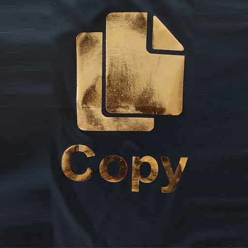 Branding-Gallery-022