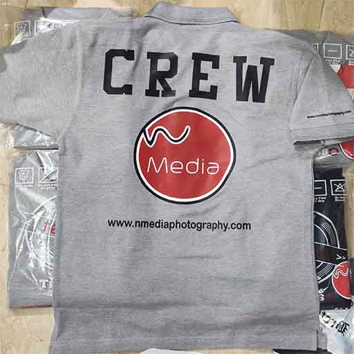 Branding-Gallery-029
