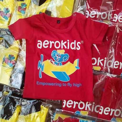 Kids-Round-Neck-Gallery-04