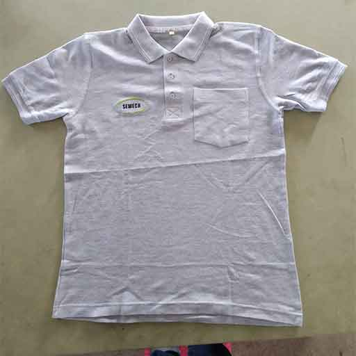 Polo-Collar-Gallery-011