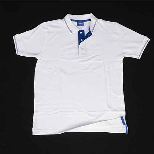 Polo-Collar-Gallery-029