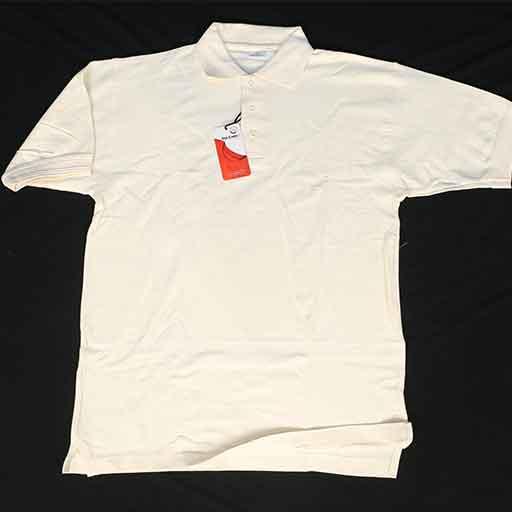 Polo-Collar-Gallery-032