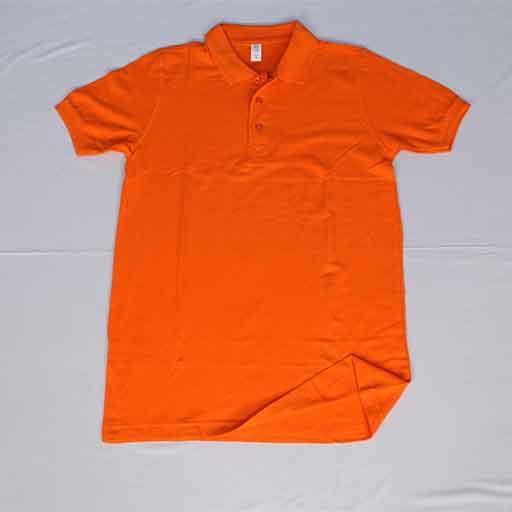 Polo-Collar-Gallery-035