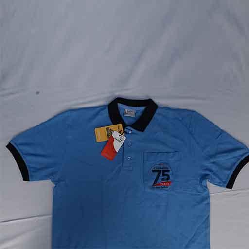 Polo-Collar-Gallery-040