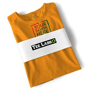 T-shirt Manufacturer Chennai