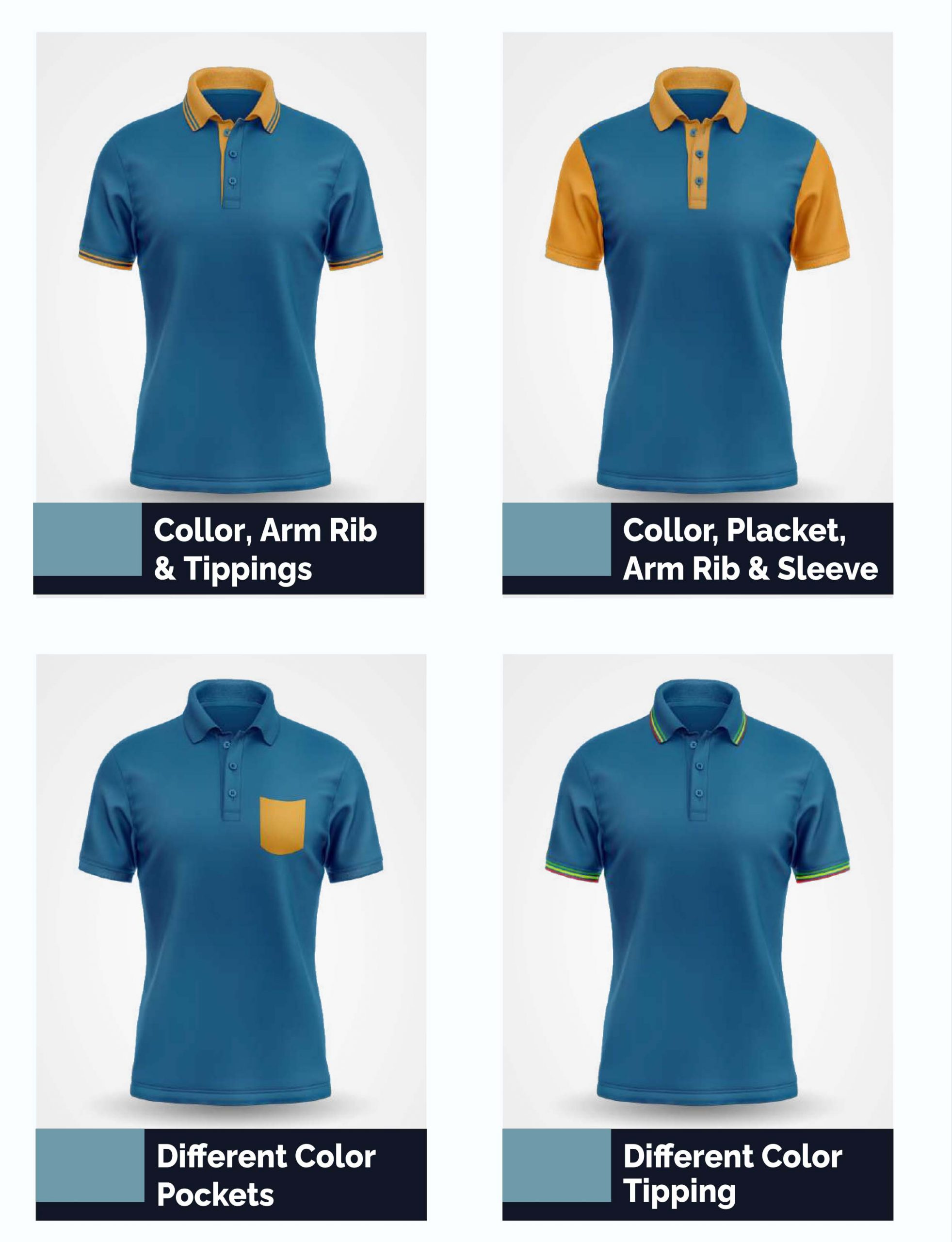 alteration-customized-polo-tshirt-
