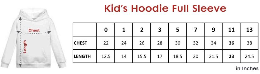 kids-hoodies-tshirt-size-chart