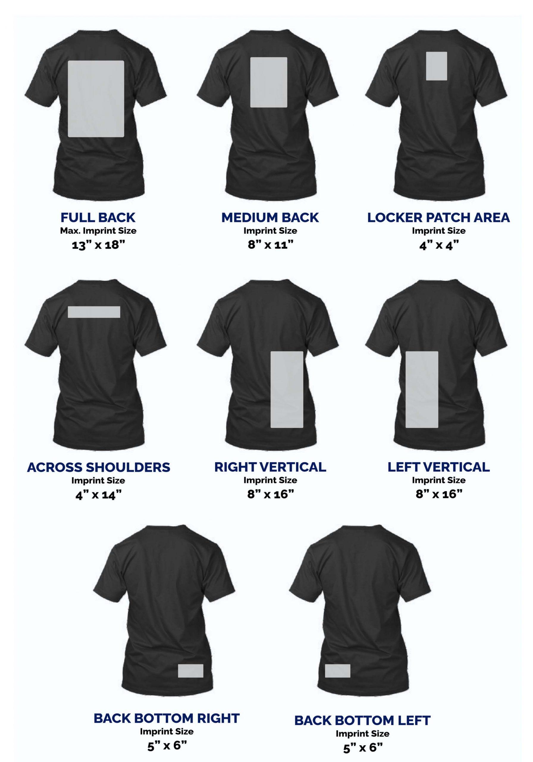 t-shirt-imrpint-location-back-side