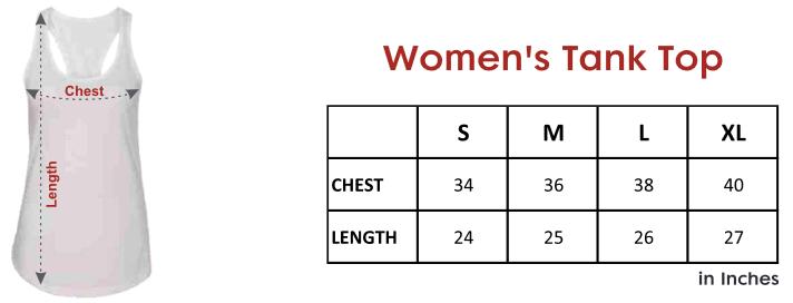womens-tanktop- tshirt-size-chart